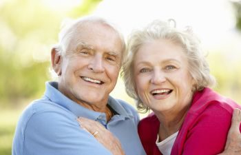 Dental Implants Atlanta GA